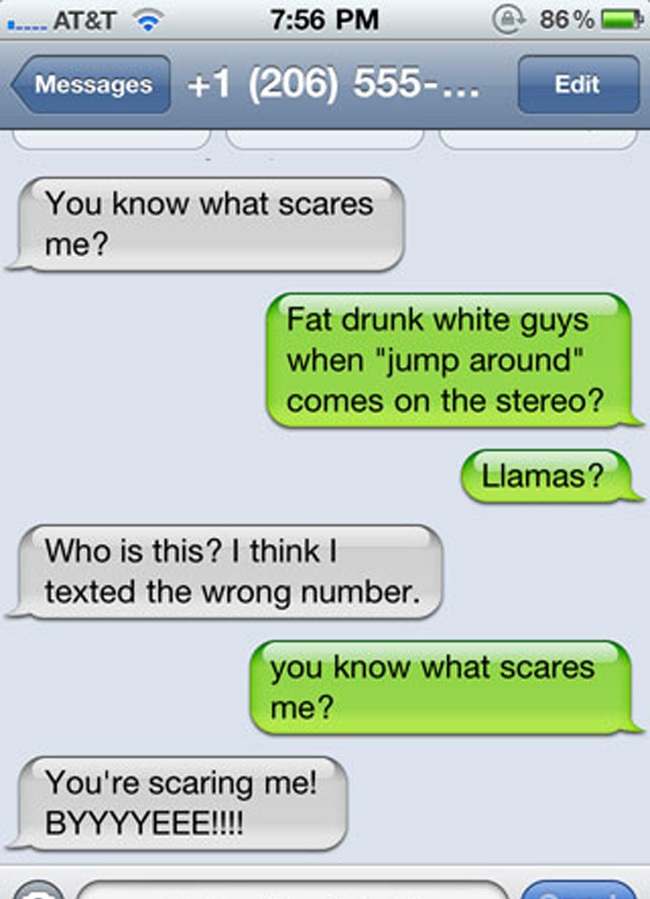 funny text messages gone wrong funny text messages funny text messages ...