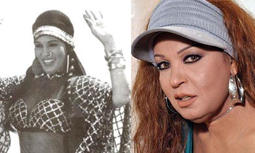 fifi abdou arab sex egypt sexy women watch, hot sex